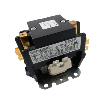 Relay Ac Contactor